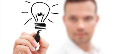Άνοιξε για αιτήσεις το πρόγραμμα «Νεοφυής Επιχειρηματικότητα» - ποιες start-up αγροδιατροφικές επιδοτούνται
