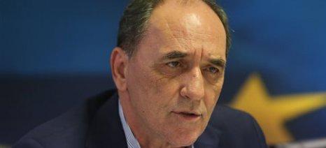 Σταθάκης: «Η αξιολόγηση θα κλείσει έως τις 20 Μαρτίου, μόνη εκκρεμότητα τα εργασιακά»