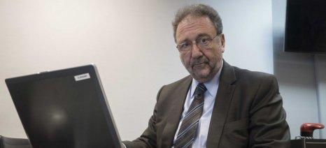 Αγώνα για να μην προχωρήσει η μείωση του αϕορολογήτου ανακοίνωσε ο Στ. Πιτσιόρλας