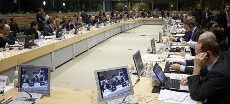 """Εξάμηνη παράταση για τον """"Αλέξανδρο Μπαλτατζή"""" θα ζητήσει η Ελλάδα"""