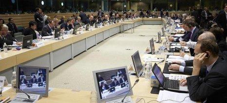 Απλοποίηση της ΚΑΠ, μέτρα για την κρίση στο γάλα και τα οπωροκηπευτικά και Διατλαντική Συμφωνία στο επόμενο Συμβούλιο Υπουργών