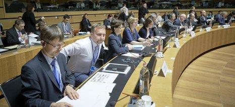 Ανοίγει σήμερα στο Συμβούλιο Γεωργίας η διαπραγμάτευση για συμφωνία εμπορίου με τη Νέα Ζηλανδία