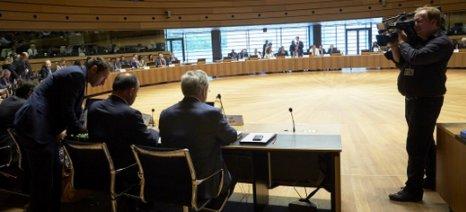 Χωρίς συμβιβαστική λύση για τη βιολογική γεωργία έληξε το Συμβούλιο Υπουργών
