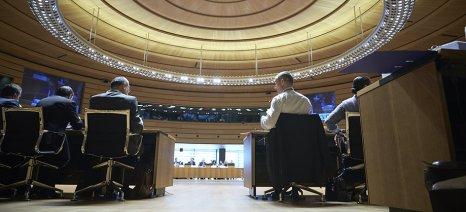 Τελευταία ευκαιρία σήμερα για την Μαλτέζικη Προεδρία να κλείσει μία συμφωνία για τους νέους κανόνες στη βιολογική γεωργία