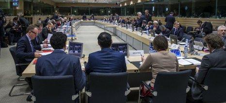 Μέτωπο 13 χωρών, μαζί με την Ελλάδα, για καλύτερους όρους στη συμφωνία Ε.Ε.-χωρών Λατινικής Αμερικής
