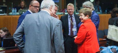 Τα ξημερώματα «έκλεισε» ο προϋπολογισμός της Ε.Ε. του 2017 - τι θα συμβεί με τις επιδοτήσεις