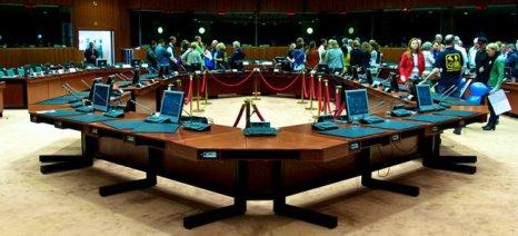 Όλες οι διεθνείς εμπορικές συμφωνίες επί τάπητος στο Συμβούλιο Υπουργών Εμπορίου