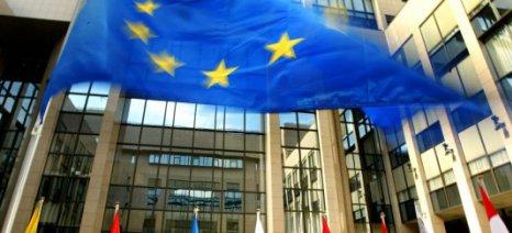 """""""Η Ευρώπη είναι το κοινό μας μέλλον"""" θα διακηρύξουν οι """"27"""""""