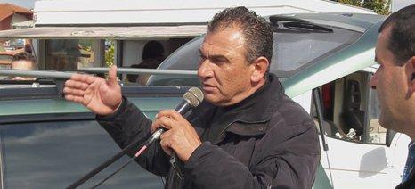 Έκτακτη γενική συνέλευση στον Αγροτικό Σύλλογο Βέροιας στις 15 Νοεμβρίου