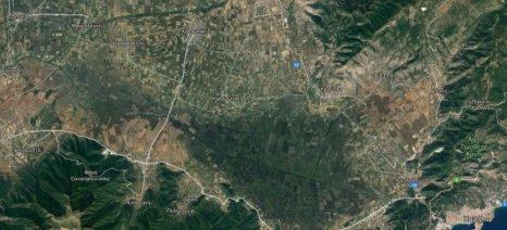 Το ΓΕΩΤΕΕ Ανατολικής Μακεδονίας υπενθυμίζει τις προτάσεις του για τα Τενάγη των Φιλίππων