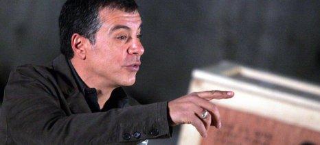 Για επικοινωνιακή αξιοποίηση κατηγορούν την κυβέρνηση τα κόματα της αντιπολίτευσης