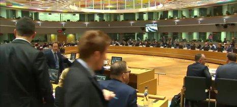 Σε εξέλιξη Συμβούλιο Υπουργών Γεωργίας με απολογισμό για την πορεία της νέας ΚΑΠ