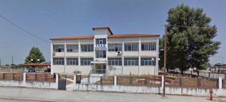 Πρώτα στη Θεσσαλία η μείωση του κόστους άρδευσης μέσω των ΓΟΕΒ-ΤΟΕΒ μέσω ανανεώσιμων πηγών ενέργειας