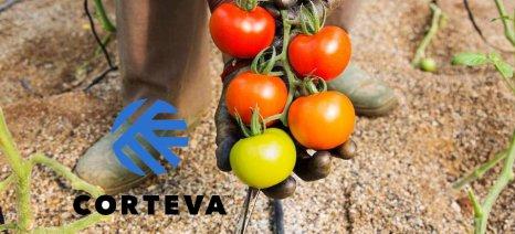 Η Corteva Agriscience ολοκληρώνει την απόσχισή της από τη DowDuPont