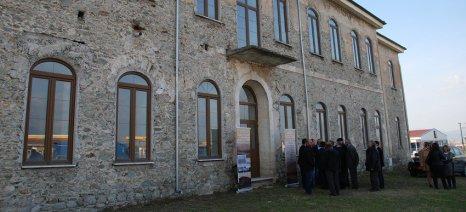 """Το 1ο Φεστιβάλ Αγροτικών Προϊόντων Δυτικής Μακεδονίας """"Agrofest"""" θα πραγματοποιηθεί από 6 έως 10 Ιουλίου"""