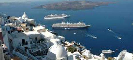 ΣΕΤΕ: Στα 14,6 εκ. οι τουριστικές αφίξεις το 2014