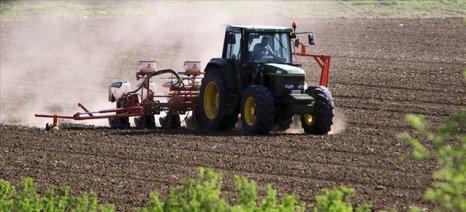 Στα 7 δισ. ευρώ το αγροτικό χρέος