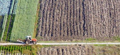 Καμπανάκι για τις αλλαγές χρήσεων που οδηγούν σε εξαφάνιση τις αγροτικές γαίες