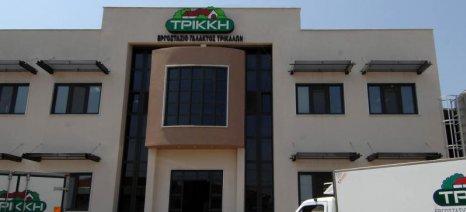 Μέχρι τη Βουλή έφτασε η άρνηση των εργαζομένων στην Τρίκκη για ατομικές συμβάσεις εργασίας