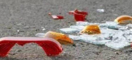 Δεκατρείς νεκροί και 597 τραυματίες σε τροχαία τον Ιούλιο, στην Αττική