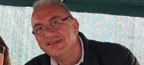 Ζητούνται εποχιακοί εργάτες και εργάτες γης στο δήμο Βέροιας