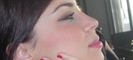 Σοκ στην ΚΡΙ ΚΡΙ: Πέθανε η 39χρονη Λίτα Τσινάβου