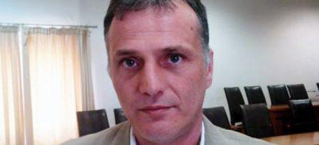 Ελλάδα-Βουλγαρία συμμαχία για ευρωπαϊκό αγροτικό κόμμα