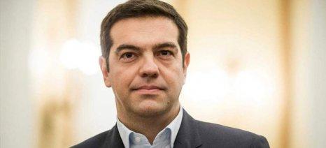 Μείζονος σημασίας η πανελλαδική σύσκεψη του ΣΥΡΙΖΑ