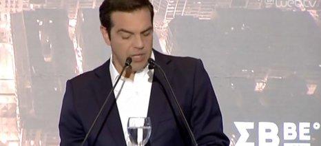 Με διαμεσολάβηση του ΟΗΕ η επίλυση των διαφορών μεταξύ Ελλάδας και Σκοπίων για την εμπορική χρήση του ονόματος «Μακεδονία»