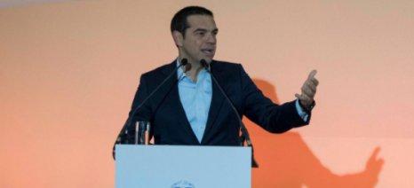 Με τους απολυμένους των ELFE προγραμματίζει συνάντηση ο Τσίπρας