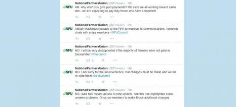 Χαμός στο twitter για τα προβλήματα με το βρετανικό ΟΣΔΕ του 2015