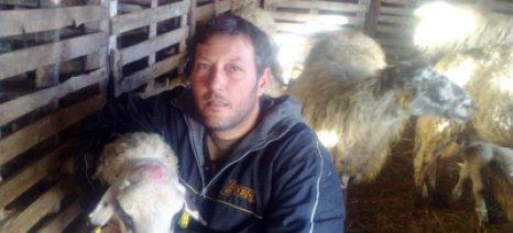 Απλήρωτοι από το 2012 οι δύο βιολογικοί κτηνοτρόφοι της Ροδόπης