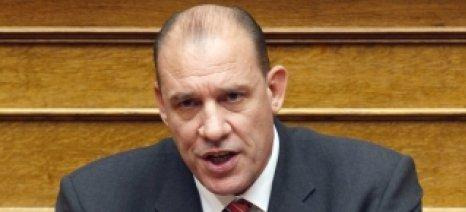 Μιχάλης Τζελέπης: Αδικαιολόγητη καθυστέρηση στην υλοποίηση των νέων σχεδίων βελτίωσης
