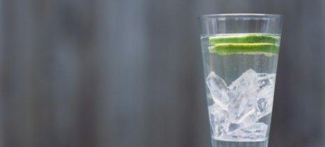 Δηλητηριώδες αλκοολούχο ποτό έστειλε στο θάνατο 70 Νιγηριανούς