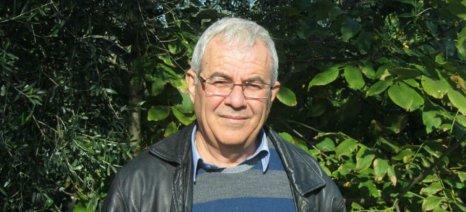 Συνάντηση με τον προϊστάμενο του ΕΛΓΑ Πάτρας ζητά η Ο.Π. Αμαλιάδας για τις ζημιές του καλοκαιριού