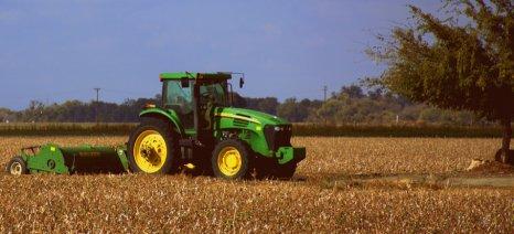 Οι νέες προτάσεις για τις ασφαλιστικές εισφορές αγροτών και επαγγελματιών