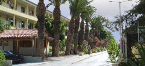 Κρήτη: 22 μαθητές διακομίστηκαν στο νοσοκομείο με συμπτώματα δηλητηρίασης