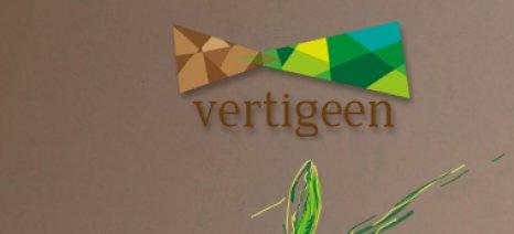 Η Διεπαγγελματική Ελαιολάδου οργανώνει ημερίδα για το Βερτιτσίλιο της ελιάς