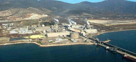 Το υπουργείο Οικονομίας διαπιστώνει παρατυπίες στα ELFE και τα διάδοχα εταιρικά σχήματα Λαυρεντιάδη