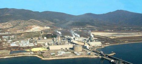 Τα υπέρογκα χρέη της ELFE-πρώην ΒΦΛ στη ΔΕΠΑ προκαλούν καυγά μεταξύ ΝΔ και ΣΥΡΙΖΑ