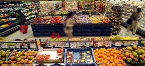 Αυξημένη ζήτηση παρουσιάζουν τα βιολογικά προϊόντα στη Γερμανία