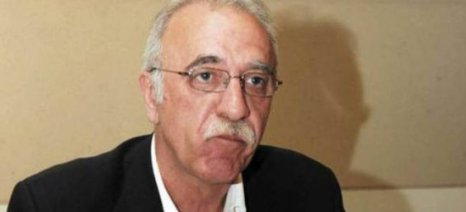 Βίτσας: Για την Ελλάδα δεν υπάρχουν γκρίζες ζώνες στο Αιγαίο