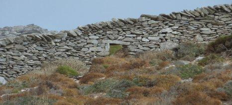 Έγγραφο Αντώνογλου προς τις περιφέρειες για την κατανομή των βοσκοτόπων