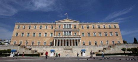 Γραφείο Προϋπολογισμού της Βουλής: Η υπερφορολόγηση «σκοτώνει» τις επενδύσεις