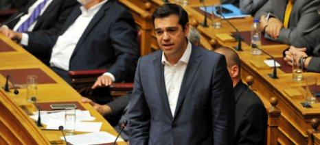 145 έδρες για τον ΣΥΡΙΖΑ: Δείτε τους βουλευτές που εκλέγονται