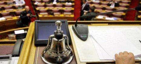 Οι μειώσεις στο αφορολόγητο, που θα ισχύσουν από το 2020 - την Πέμπτη η ψήφιση των μέτρων
