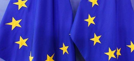 Αναδιανέμεται η «τράπουλα» σε σχέση με τα ύπατα ευρωπαϊκά αξιώματα – ευκαιρία επαναδιαπραγμάτευσης των κονδυλίων για την νέα ΚΑΠ