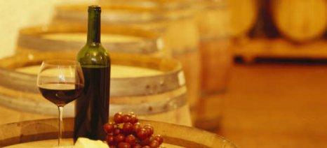 Εξαγωγικές προοπτικές για τα ελληνικά κρασιά στην Ουγγαρία