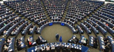 Συνεχίζεται και στην νέα ευρωβουλή η πλημμελής εκπροσώπηση του ελληνικού αγροτικού τομέα