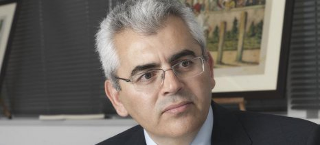 Δύσπιστος ο Χαρακόπουλος για την ανταπόκριση του ΕΛΓΑ στο αίτημα των αγροτών για άμεσες αποζημιώσεις από τον καύσωνα